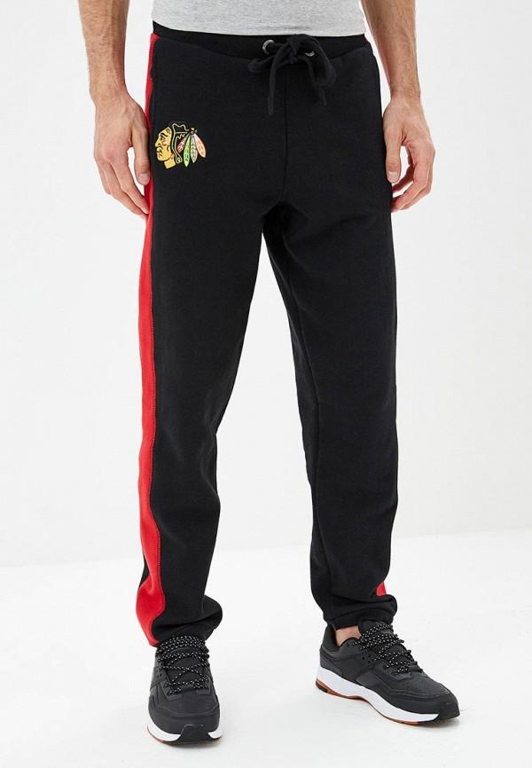 Брюки спортивные Atributika & Club™ Atributika & Club™ AT006EMCMUQ4 брюки спортивные atributika