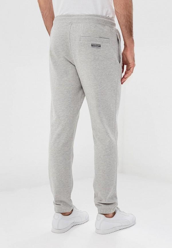 спортивные штаны хлопок мужские купить