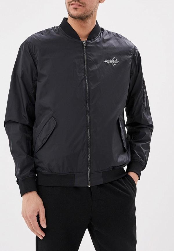 Куртка Atributika & Club™ Atributika & Club™ AT006EMEXRR3 куртка atributika