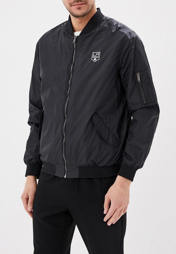 Куртка Atributika & Club™ Atributika & Club™ AT006EMEXRR5 куртка atributika