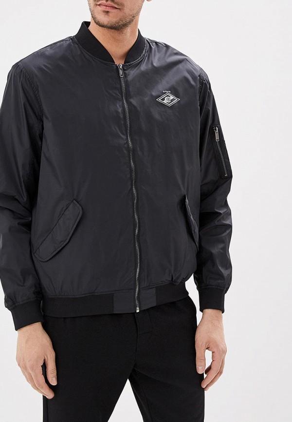 Куртка Atributika & Club™ Atributika & Club™ AT006EMEXRR6 куртка atributika