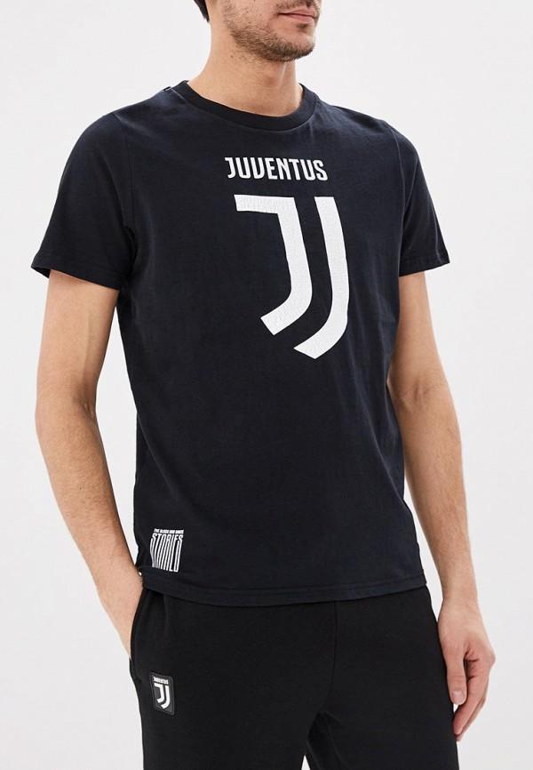 Футболка Atributika & Club™ Atributika & Club™ AT006EMEXRS0 футболка atributika