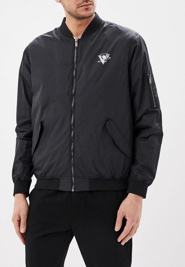 Куртка Atributika & Club™ Atributika & Club™ AT006EMEXRS7 куртка atributika