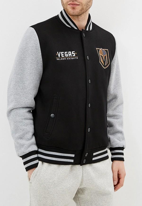 Куртка Atributika & Club™ Atributika & Club™ AT006EMFTHK3 куртка atributika