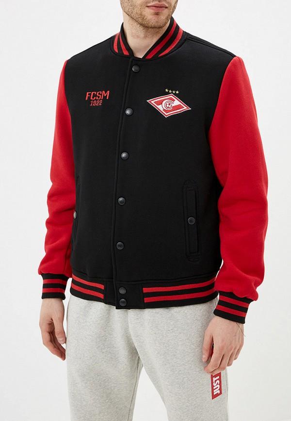 Куртка Atributika & Club™ Atributika & Club™ AT006EMFTHK8 куртка утепленная atributika