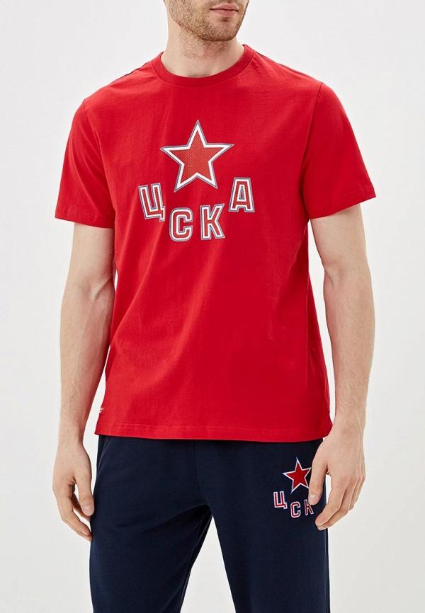 Футболка Atributika & Club™ Atributika & Club™ AT006EMFTHL6 футболка atributika