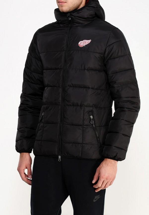 Куртка утепленная Atributika & Club™ Atributika & Club™ AT006EMGNQ58 куртка утепленная atributika