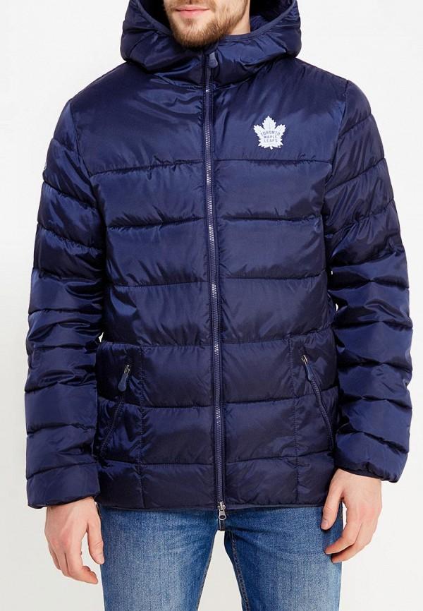 Куртка утепленная Atributika & Club™ Atributika & Club™ AT006EMLQI70 куртка утепленная atributika