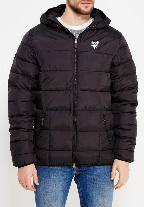 Куртка утепленная Atributika & Club™ Atributika & Club™ AT006EMLQI72 куртка утепленная atributika