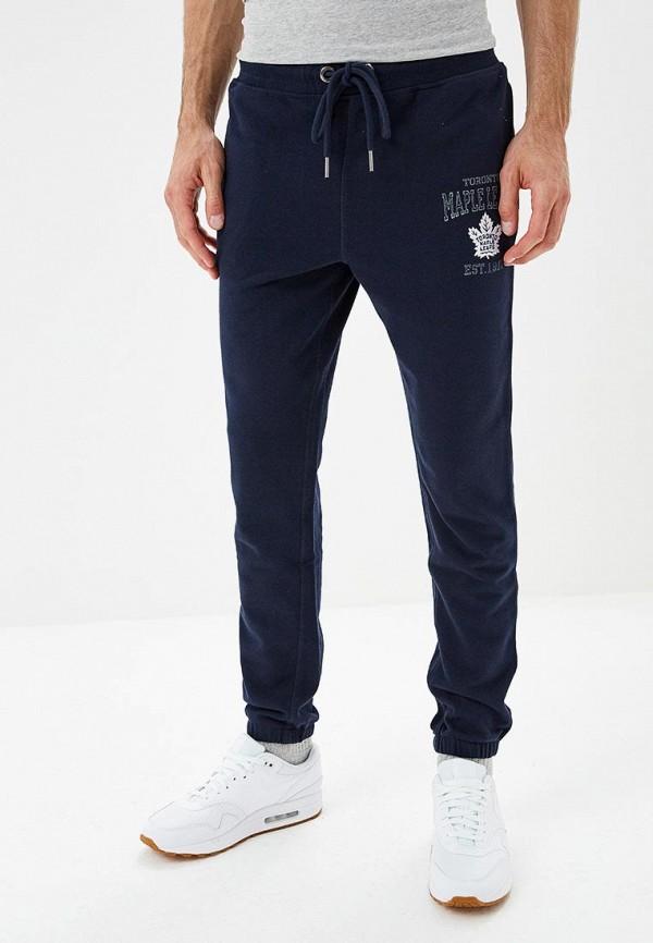 Брюки спортивные Atributika & Club™ Atributika & Club™ AT006EMPTR35 брюки спортивные atributika
