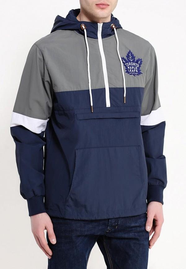 Куртка Atributika & Club™ Atributika & Club™ AT006EMSIW28 бейсболки atributika