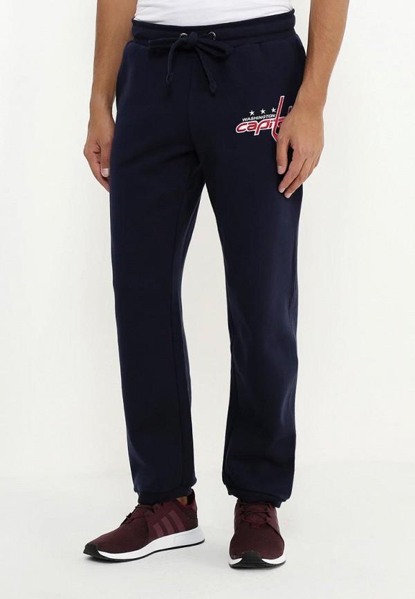 Брюки спортивные Atributika & Club™ Atributika & Club™ AT006EMSIW36 брюки спортивные atributika
