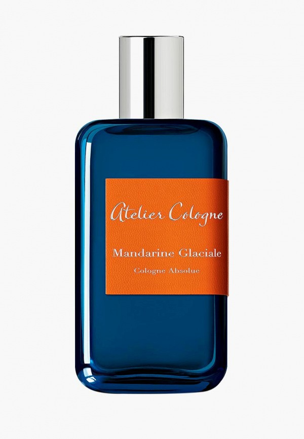 Парфюмерная вода Atelier Cologne Atelier Cologne AT013LUURM70