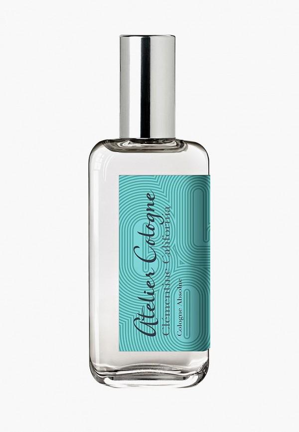 где купить Парфюмерная вода Atelier Cologne Atelier Cologne AT013LWELTG1 по лучшей цене