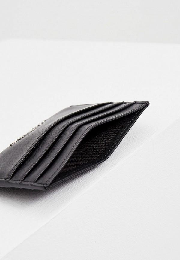 Кредитница Automobili Lamborghini