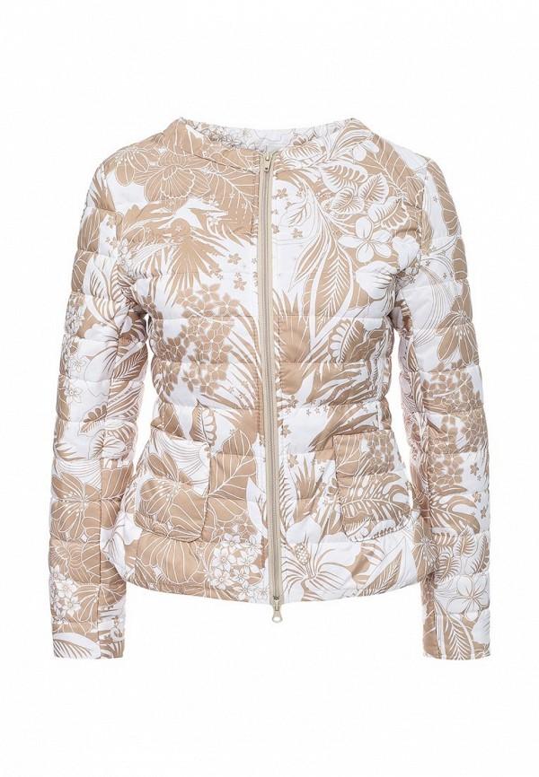 Куртка утепленная Aurora Firenze