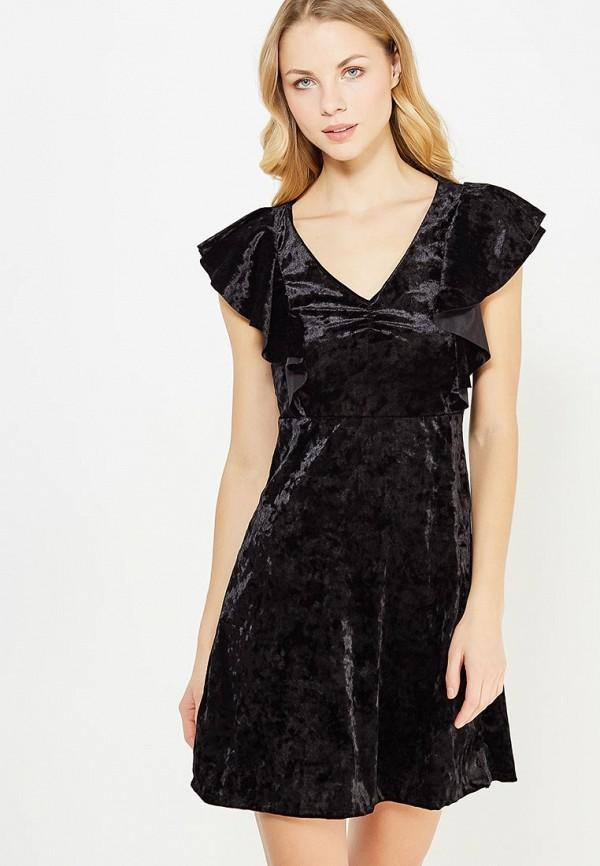 все цены на Платье Aurora Firenze Aurora Firenze AU008EWYGK62 онлайн