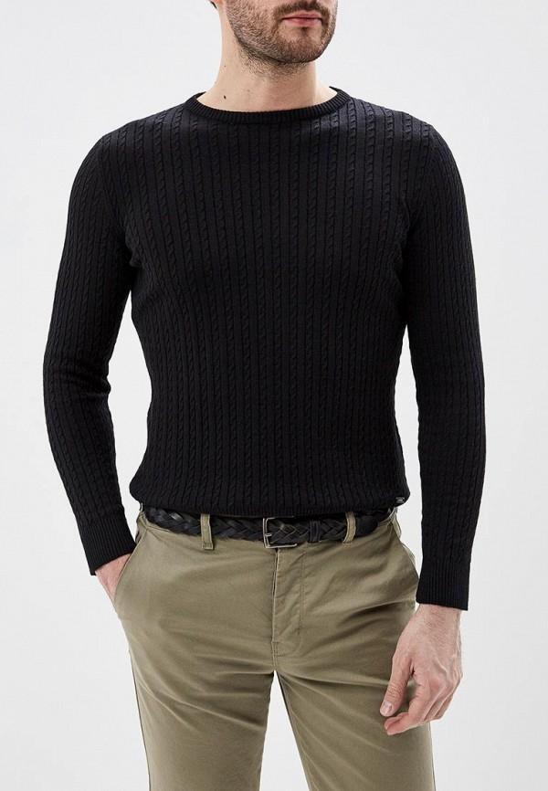 Джемпер Auden Cavill Auden Cavill AU012EMEAUU8 свитер auden cavill свитер