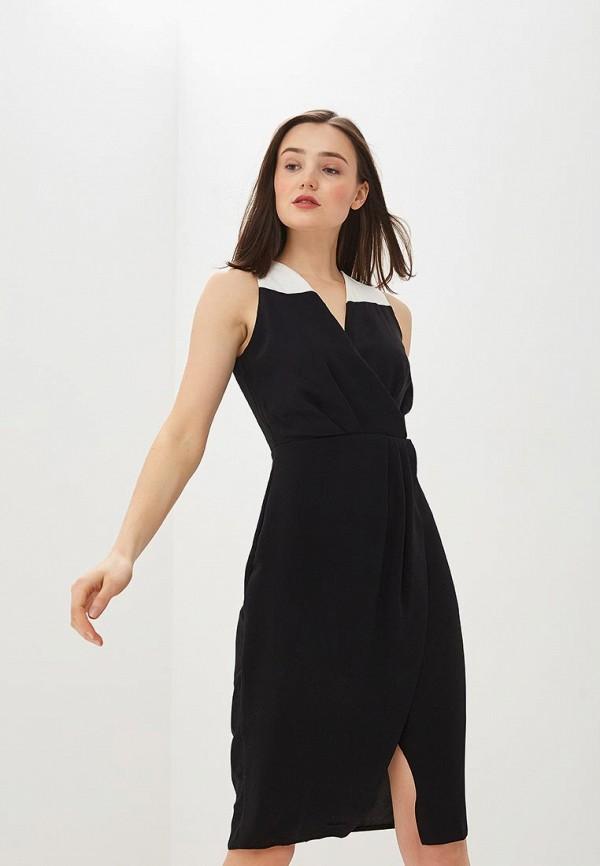 Платье Auden Cavill Auden Cavill AU012EWEAUX3 цена и фото