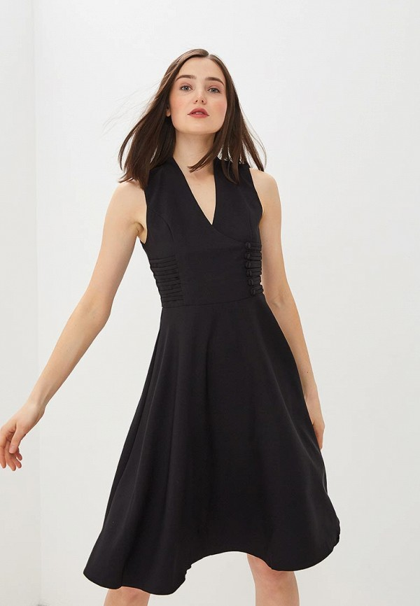 Платье Auden Cavill Auden Cavill AU012EWEAUX4 цена и фото
