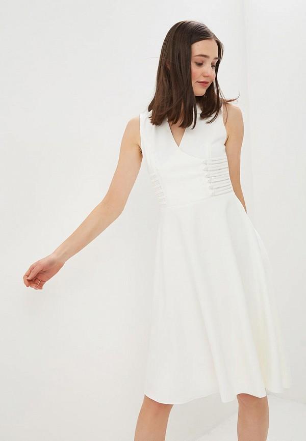Платье Auden Cavill Auden Cavill AU012EWEAUX5 цена и фото