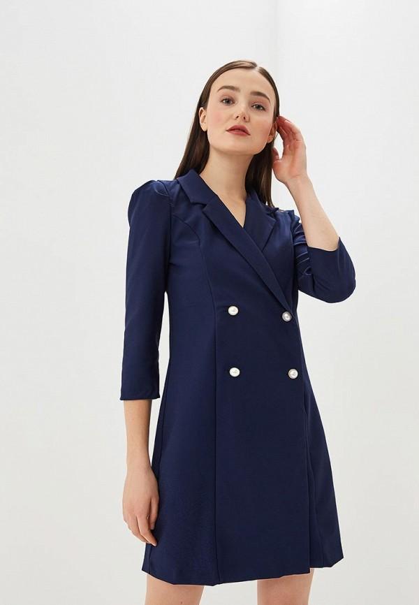 Платье Auden Cavill Auden Cavill AU012EWEAUY1 цена и фото