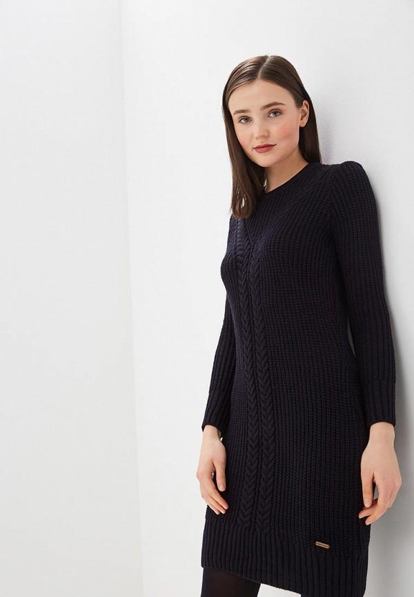 Платье Auden Cavill Auden Cavill AU012EWEAVU8 свитер auden cavill свитер