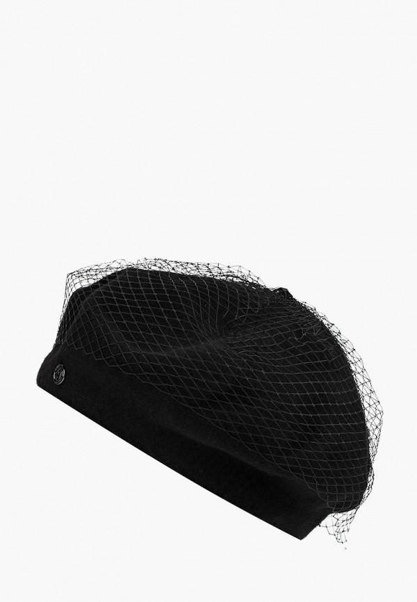 Берет Avanta Avanta AV010CWCGRM9 аванта шапка avanta 990267 белый