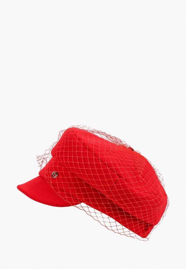 Кепка Avanta Avanta AV010CWCGRN0 аванта шапка avanta 990267 белый