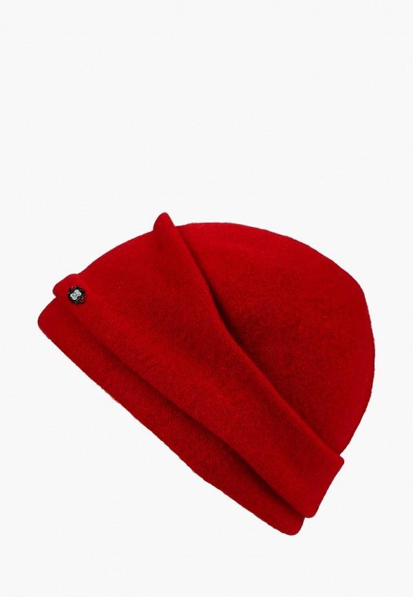 Шапка Avanta Avanta AV010CWCGRN7 шапка avanta avanta av010cwwrl28