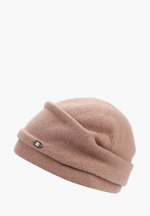 Шапка Avanta Avanta AV010CWCGRN8 шапка avanta avanta av010cwcgrl1