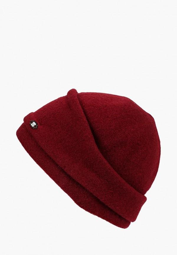 Шапка Avanta Avanta AV010CWCGRO0 шапка avanta avanta av010cwcgrl1