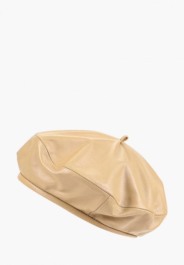 Берет Avanta Avanta AV010CWCGRO3 шапки avanta шапка