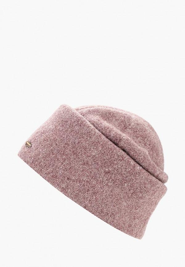 Шапка Avanta Avanta AV010CWCGRO7 шапка avanta avanta av010cwwrl28