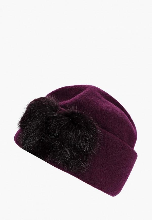 Шапка Avanta Avanta AV010CWCGRO8 аванта шапка avanta 990267 белый