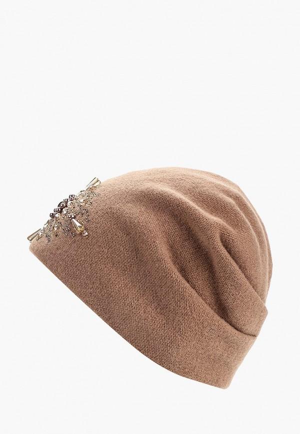 Шапка Avanta Avanta AV010CWCGRQ3 шапки avanta шапка