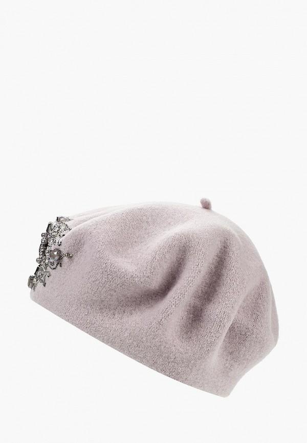 Берет Avanta Avanta AV010CWCGRQ7 шапки avanta шапка