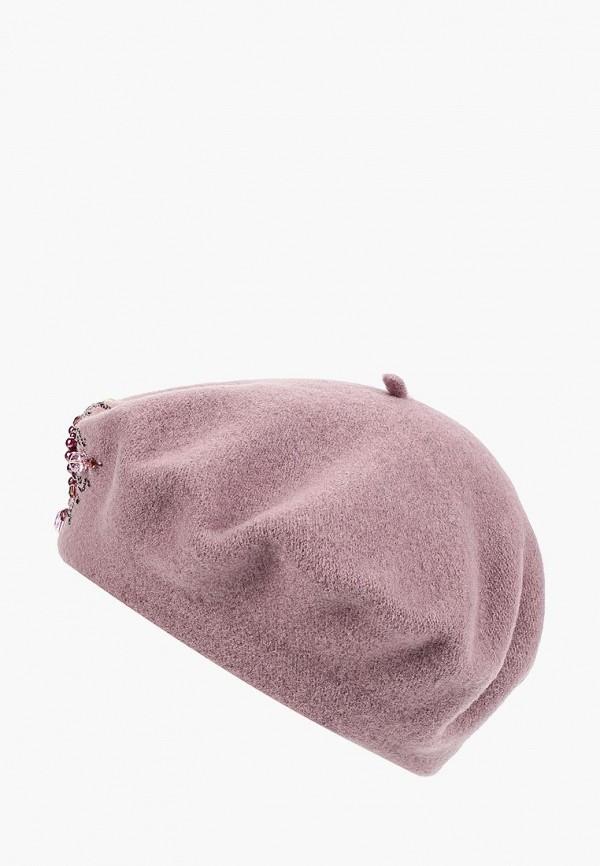 Берет Avanta Avanta AV010CWCGRQ8 аванта шапка avanta 990267 белый