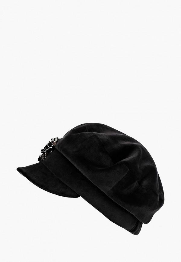Кепка Avanta Avanta AV010CWCGRR2 шапки avanta шапка