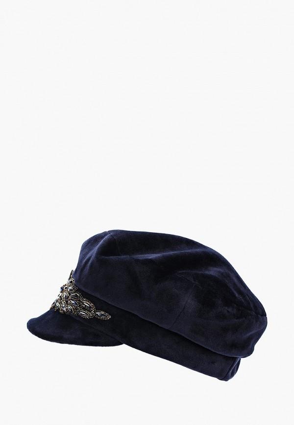 Кепка Avanta Avanta AV010CWCGRS2 шапки avanta шапка