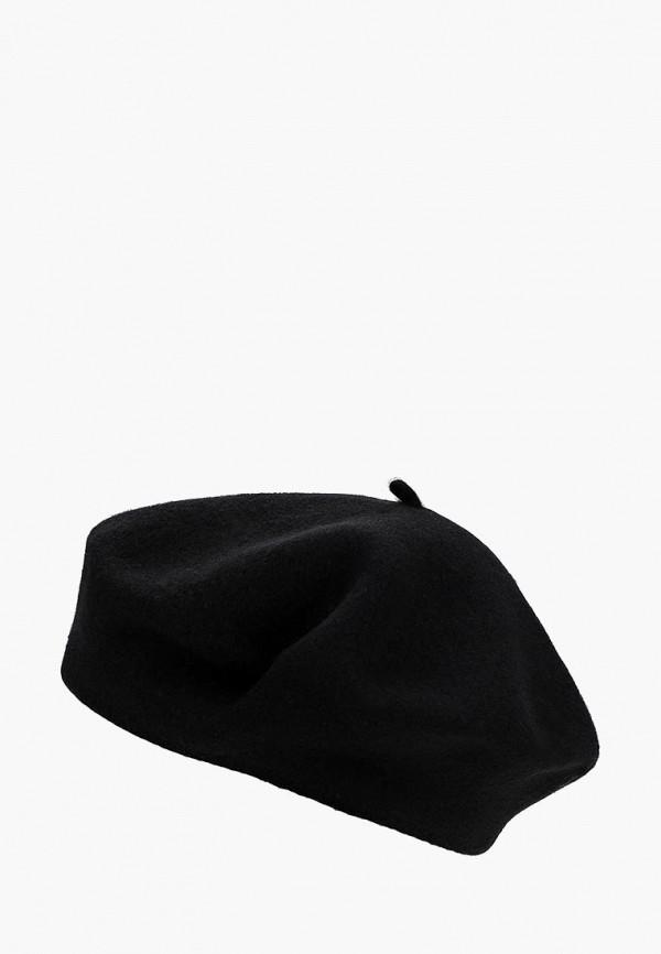 Берет Avanta Avanta AV010CWCGRU1 шапки avanta шапка