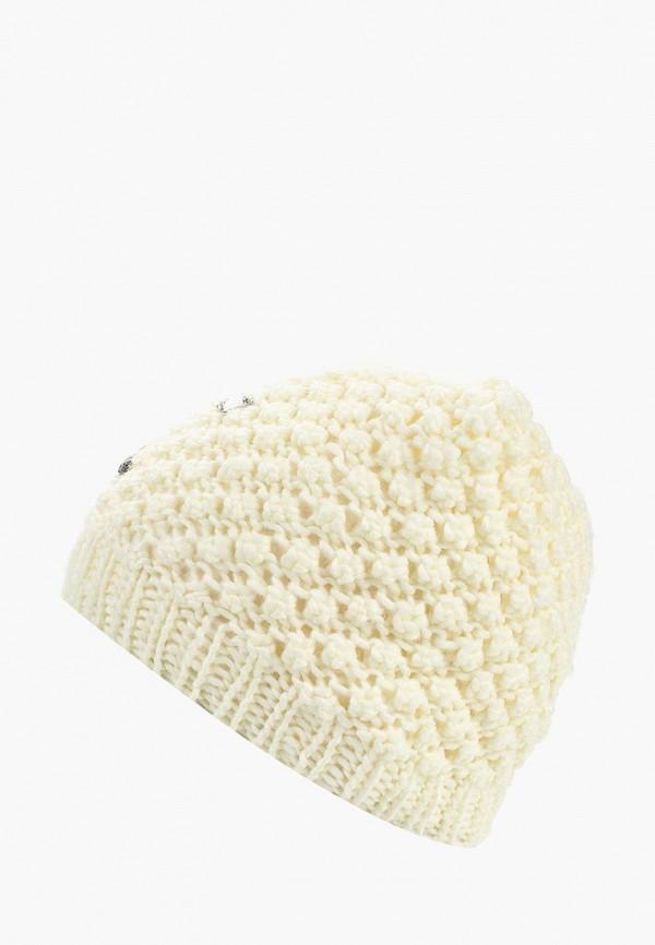 Купить Шапка Avanta, Avanta AV010CWCGRU2, белый, Осень-зима 2018/2019