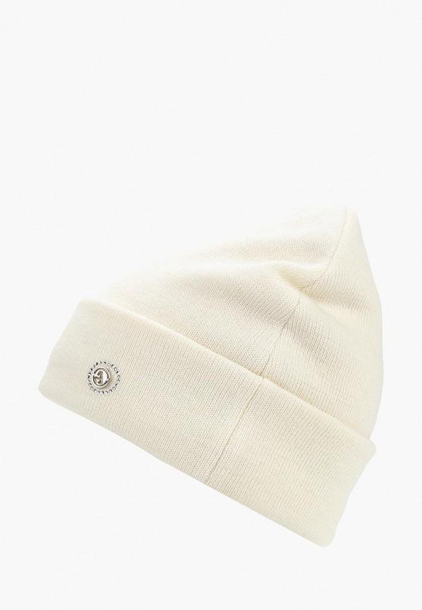 Шапка Avanta Avanta AV010CWCGRV4 аванта шапка avanta 990267 белый