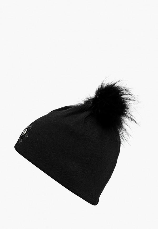 Купить Шапка Avanta, Avanta AV010CWCGRW3, черный, Осень-зима 2018/2019