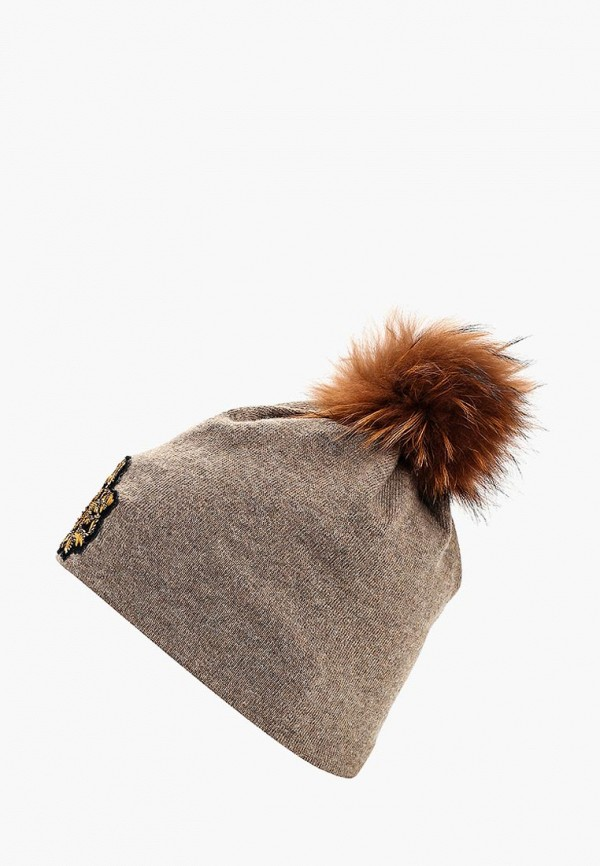 Шапка Avanta Avanta AV010CWCGRX0 шапки avanta шапка