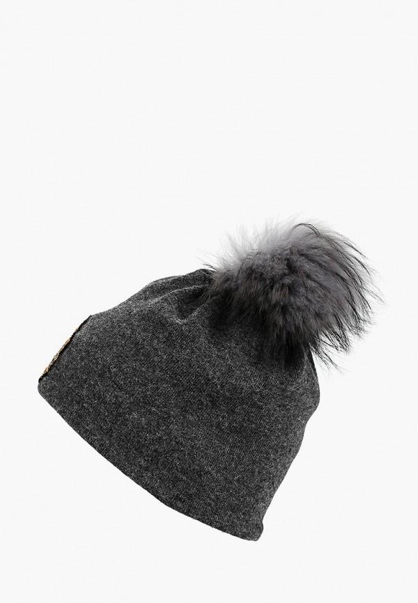 Купить Шапка Avanta, Avanta AV010CWCJWS0, серый, Осень-зима 2018/2019