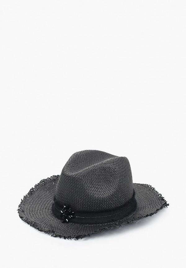 Шляпа Avanta Avanta 427902 черный фото