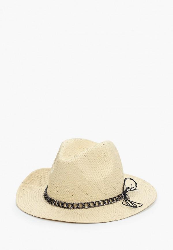 Шляпа Avanta Avanta 427933 бежевый фото