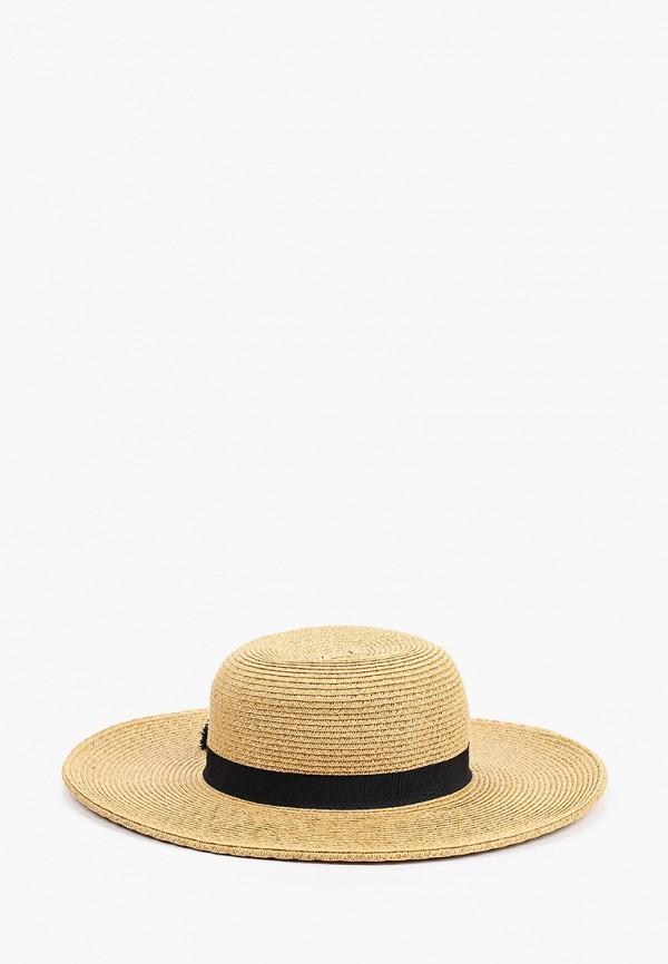 женская шляпа avanta, белая