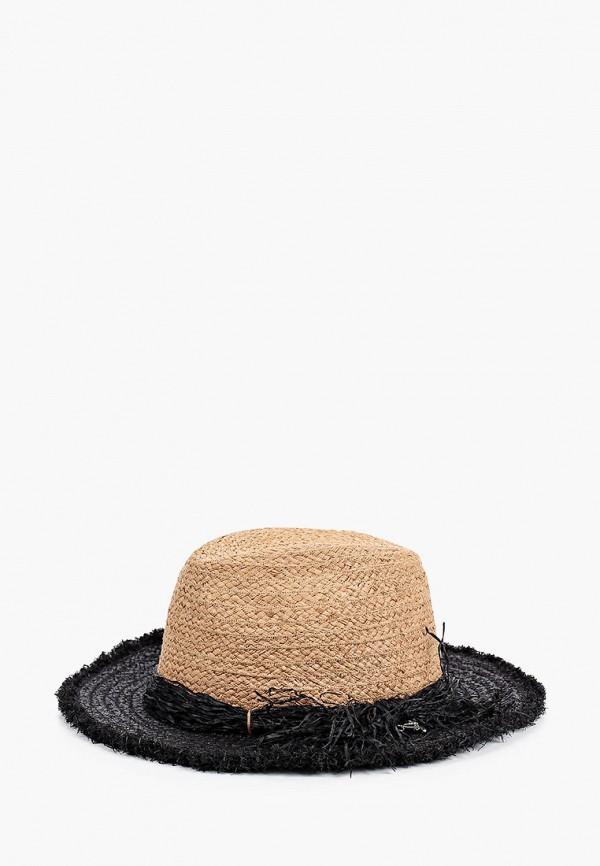 женская шляпа avanta, разноцветная